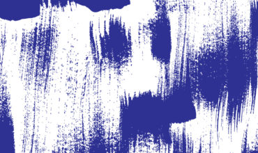 150107_Napkins Textiellab_4
