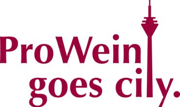 Logo ProWeing goes city