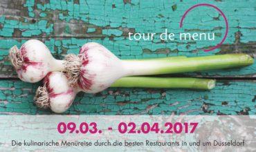 tour de menu2017-001