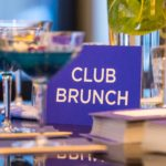 The Fritz - Club Brunch
