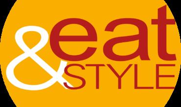 eatSTYLE_Logo_4c_300dpi-1