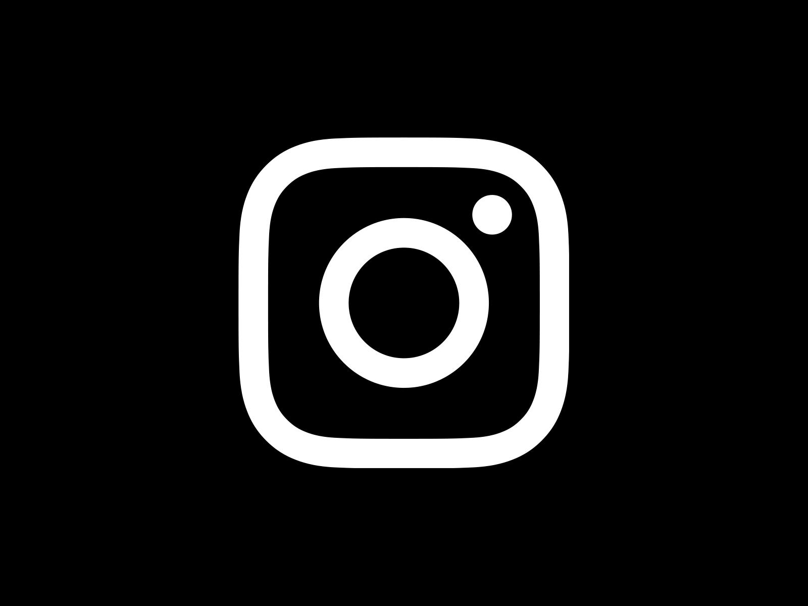 team meerbusch instagram